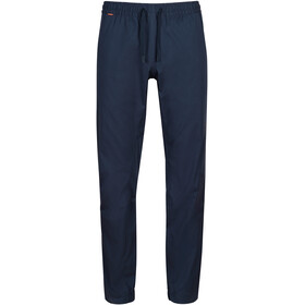 Mammut Camie Pants Men, marine